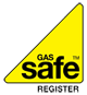 Gas safe engineers Newcastle